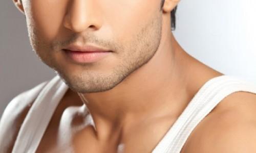 Male model13