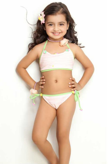 kid model20 - Top Modelling Agency in Delhi | Mumbai: http://www.gngmodels.com/portfolio/kid-model20/