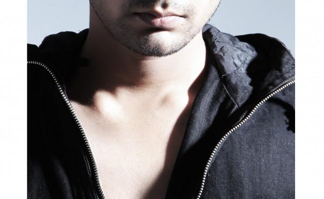 male model 19