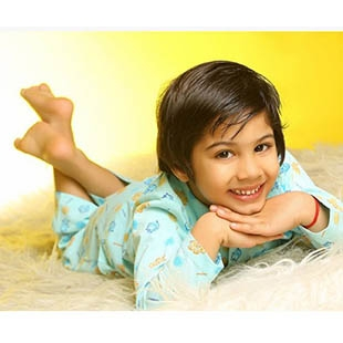 Kids - Top Modelling Agency in India| Delhi | Mumbai