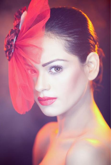 Best modeling agencies in delhi top model agency model2 ccuart Choice Image
