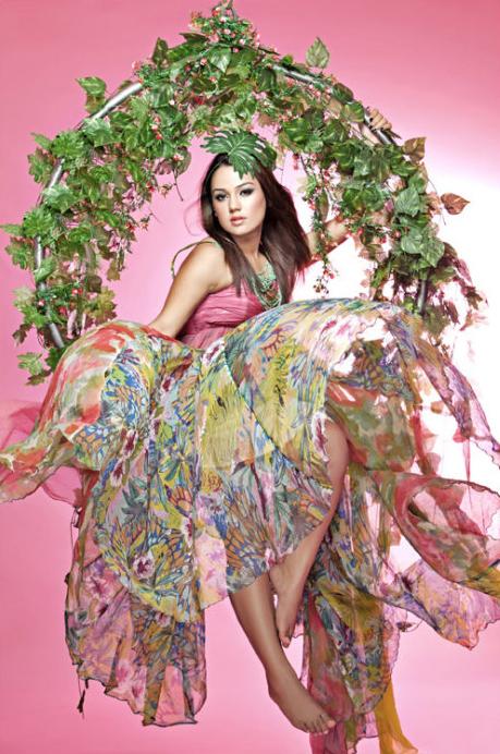 Best modeling agencies in delhi top model agency model4 ccuart Choice Image
