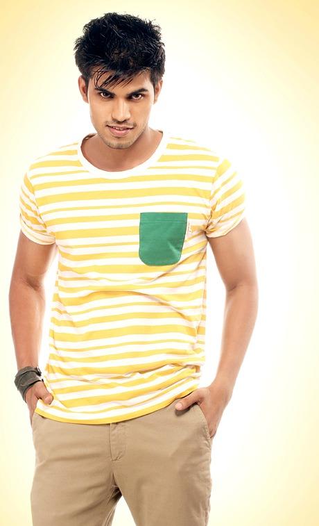 Male model 21 top modelling agency in delhi mumbai img3275 img3309 img3403 ccuart Choice Image