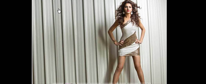 How to Become a Model | Best Modelling Agencies in India