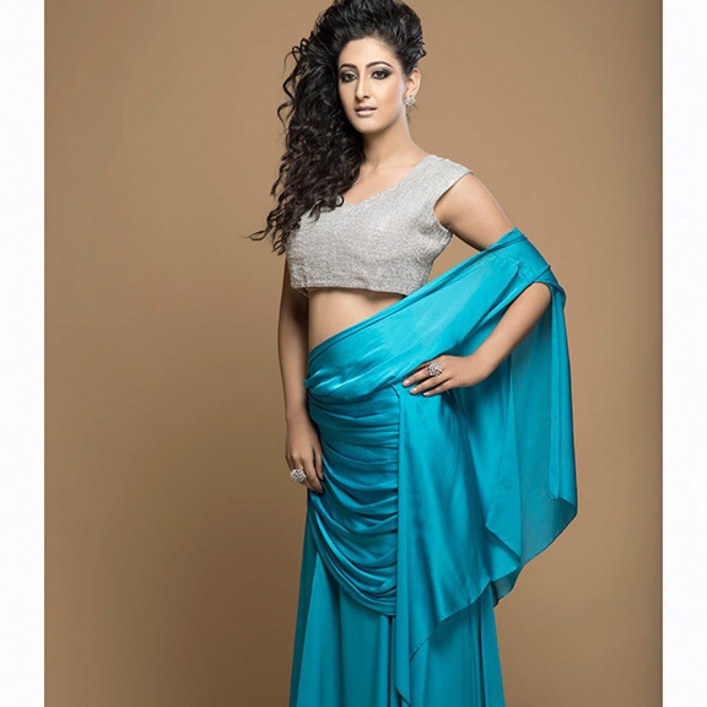best modelling agencies in india top modelling agency gng models