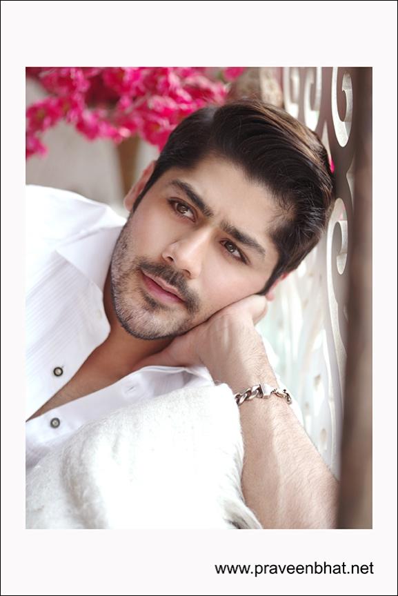 Kundli Bhagya Abhishek Kapur Archives Top Modelling