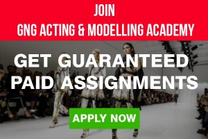 get paid modelling assignment