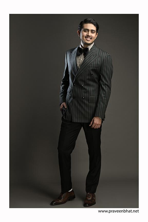 best male modeling agency
