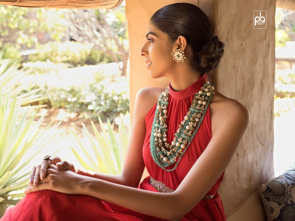 top jewellery photographer