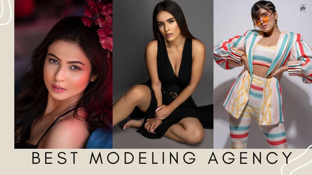 modeling agency in delhi free   Best Modeling Agency in India Casting Now